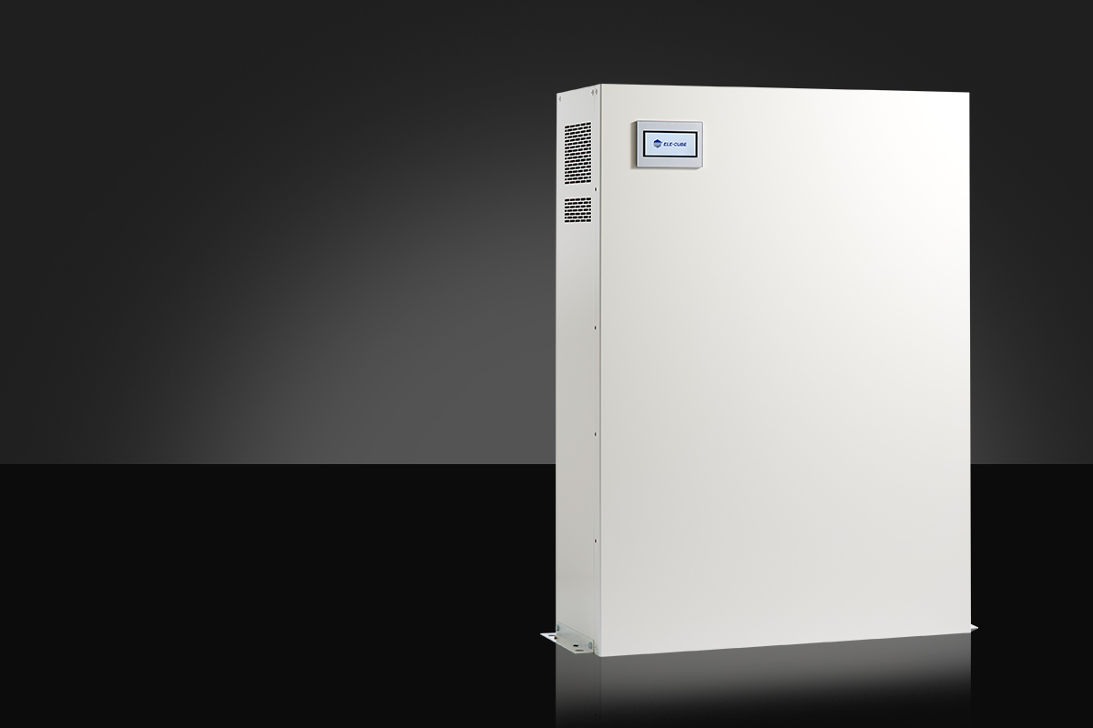 SP-9500